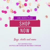 jawsmarketplace